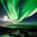 hgs_n8_050184 by Helgi Sigurdsson
