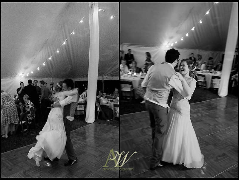 Wedding Photographer Photography Rochester NY Canandaigua Andrew Welsh outdoor carriage museum film bbq lake lakehouse