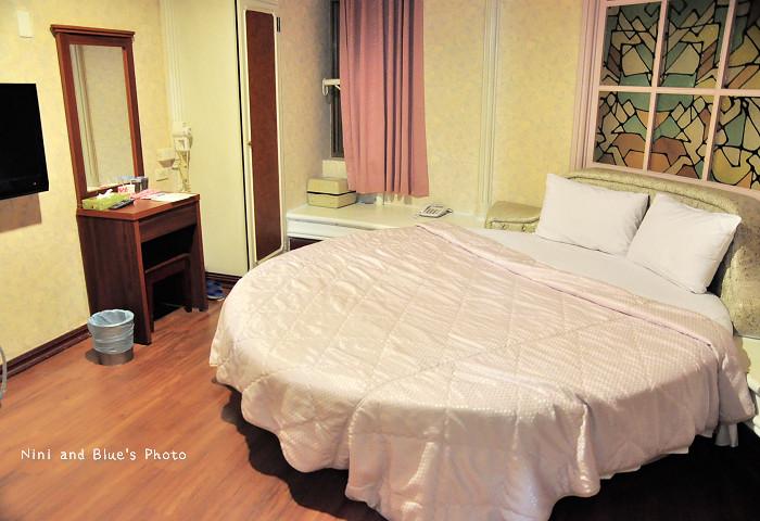 台南太子大飯店徐媽媽早點10