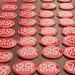 SG50 badges