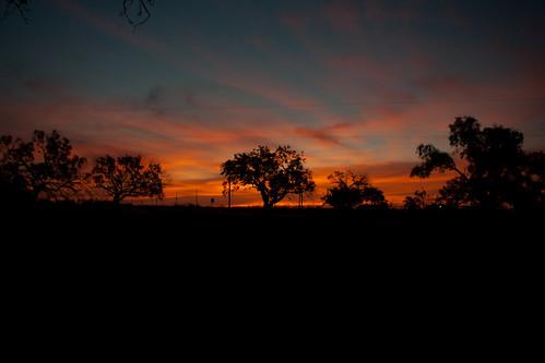 sunrise texas westtexas sanangelo