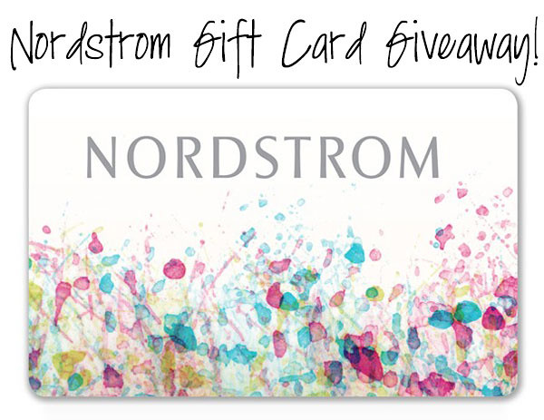 nordstrom-gift-card-giveaway