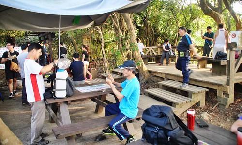 113 Parke y vistas de Caishan en Kaohsiung (1)