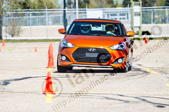 auto racing, automobile, hyundai, vehicle, automotive design, mid-size car, hyundai veloster, land vehicle,