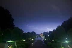 Lightning Storm Founders Inn_0015_sig