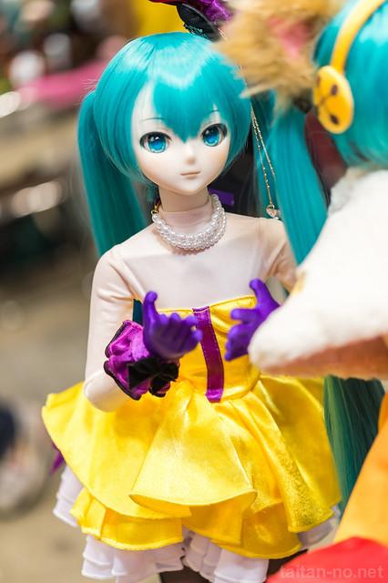 DollsParty33-お茶会-DSC_2666