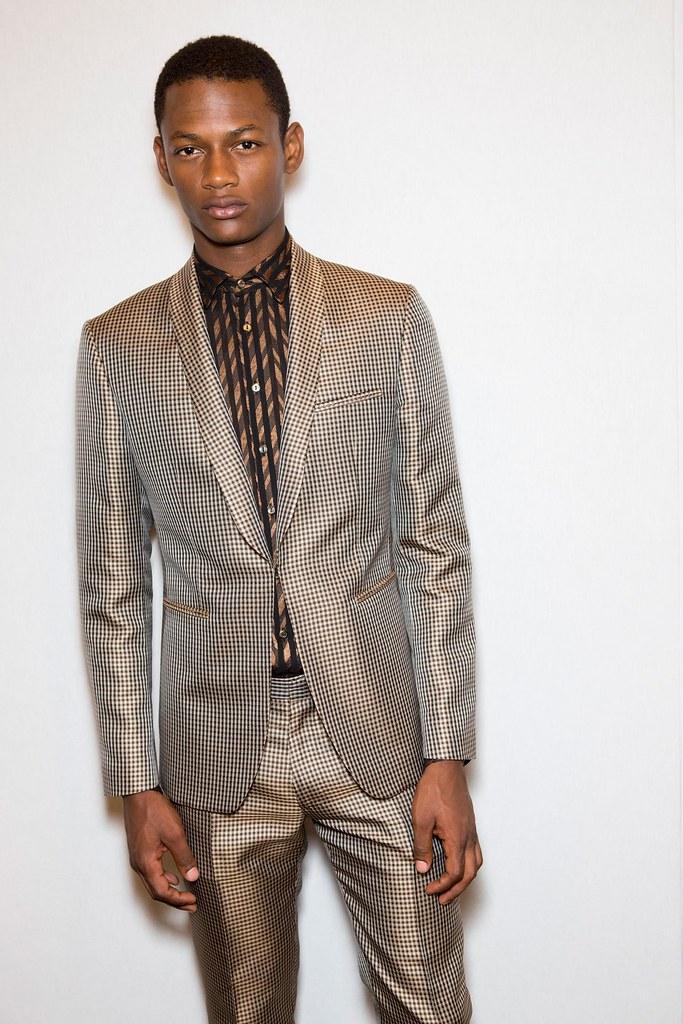 SS16 Milan Etro239_Lucas Cristino(fashionising.com)