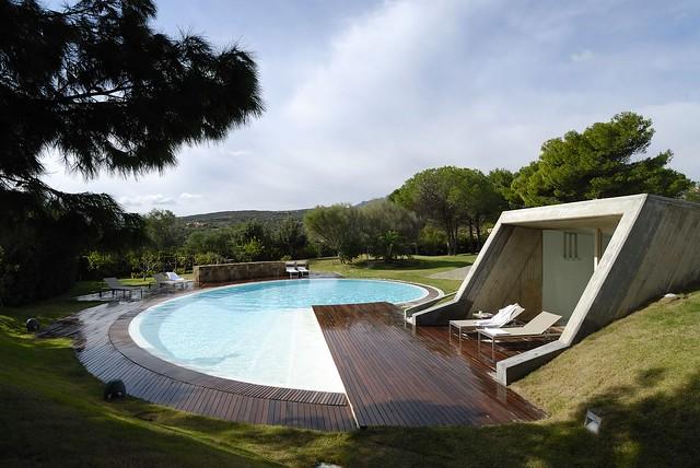 150724_House_in_Sardinia_06
