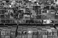 Browsing Some Music
