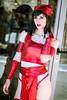 Elektra by Ivy Arkebisbes