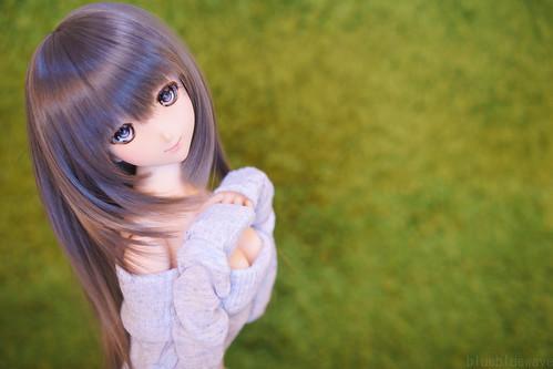 Ayuko