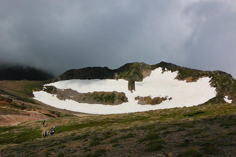 2014-07-20_00950_北海道登山旅行.jpg