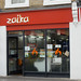 Zaika, 27 London Road