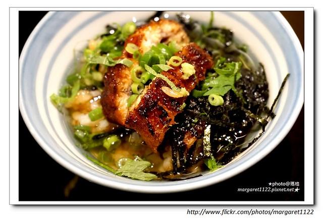【日本名古屋】まるや本店(名駅店) 鰻魚飯