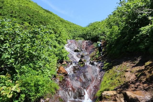 2014-07-22_02835_北海道登山旅行.jpg
