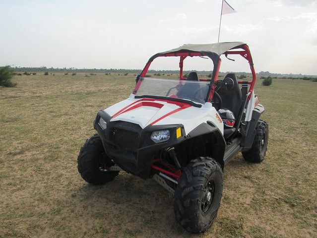 Polaris-ATV-Chennai-2-r