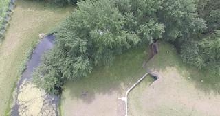 Imagen de Fort aan de Jisperweg.