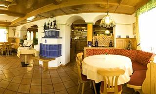 Kutscherwirt Hotel-Restaurant in Vorau