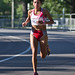 Pan Am Games Toronto 2015 Womens Marathon