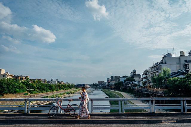 Kyoto_107