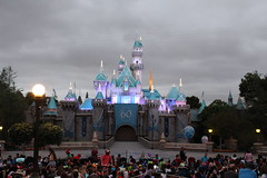 world, walt disney world, recreation, outdoor recreation, crowd, amusement park,