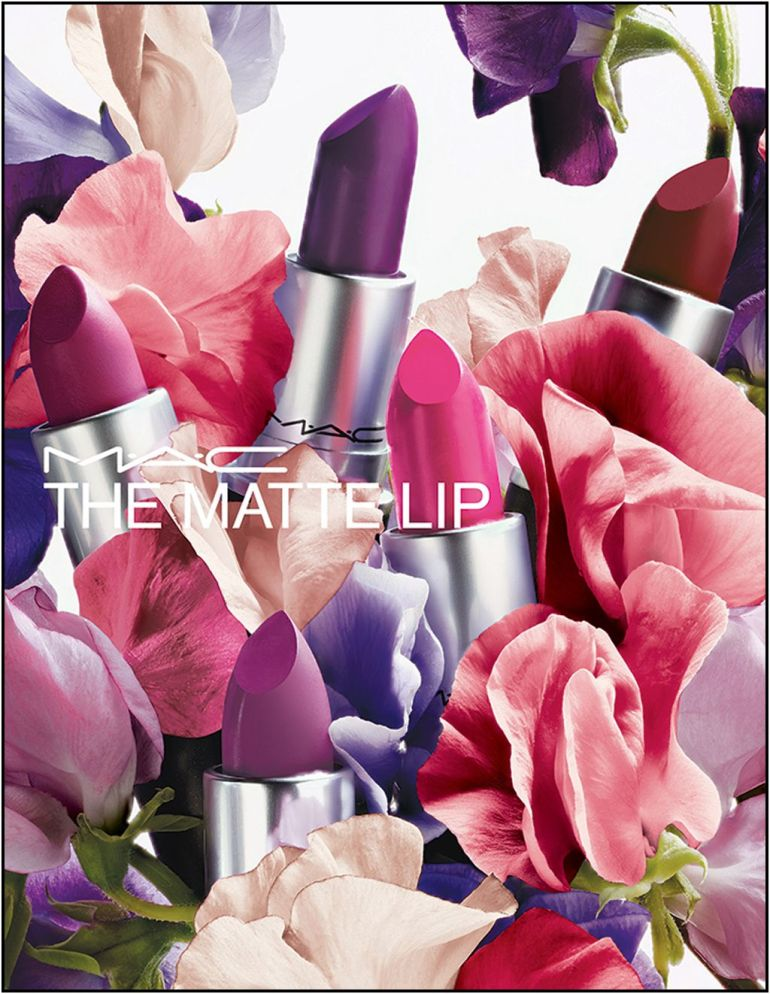 MAC The Matte Lip collectie, mac matte lipstick, MAC The Matte Lip Collection, MAC The Matte Lip swatches, MAC The Matte Lip 2015, beautyblog, fashion is a party, fashion blogger, mac stone, mac instagator, mac antique velvet, mac matte royal