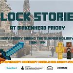 block stories