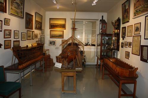 Marine Museet (102)