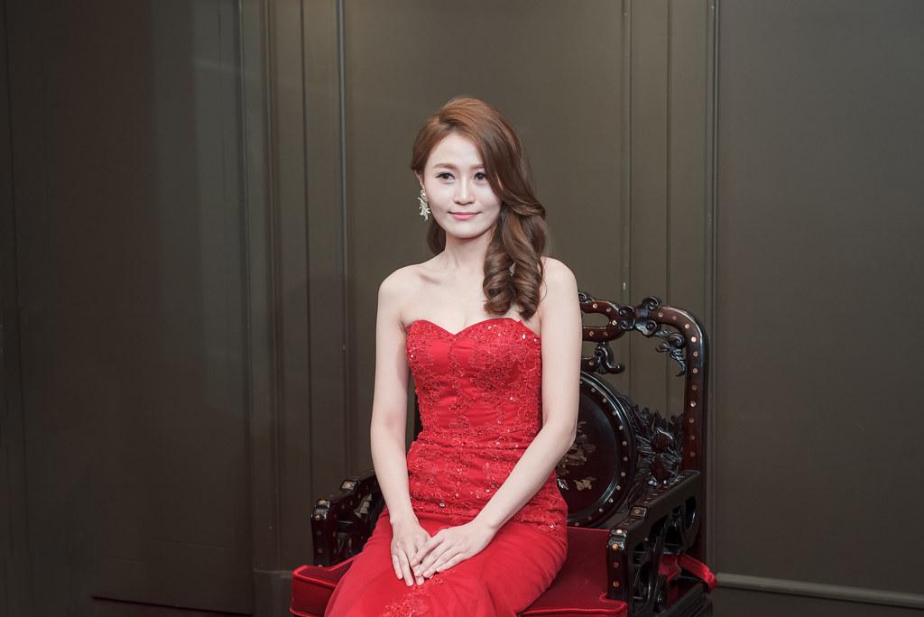 022台北國賓婚攝