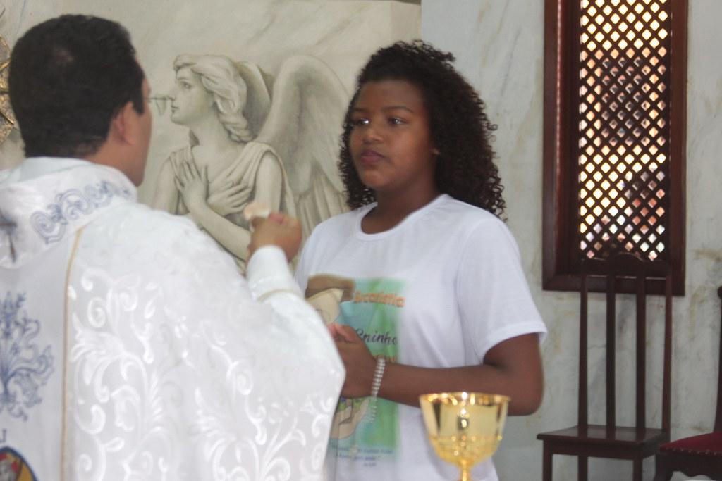Eucaristia (875)