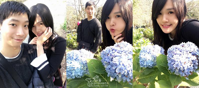 沐心泉 (26)