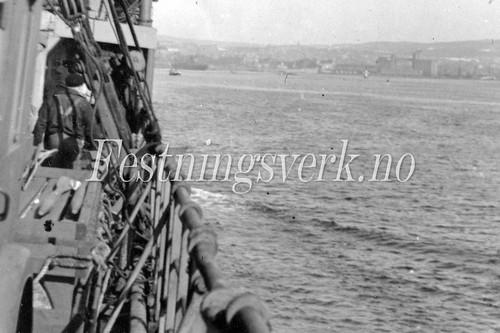 Donau 1940-1945 (36)