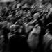 Alone Amongst Many by Isaac Hilman (@lightofisaac)