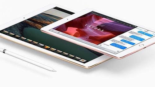 ipple-yeni