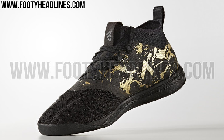 special-edition-adidas-ace-tango-17-paul-pogba-trainer-6