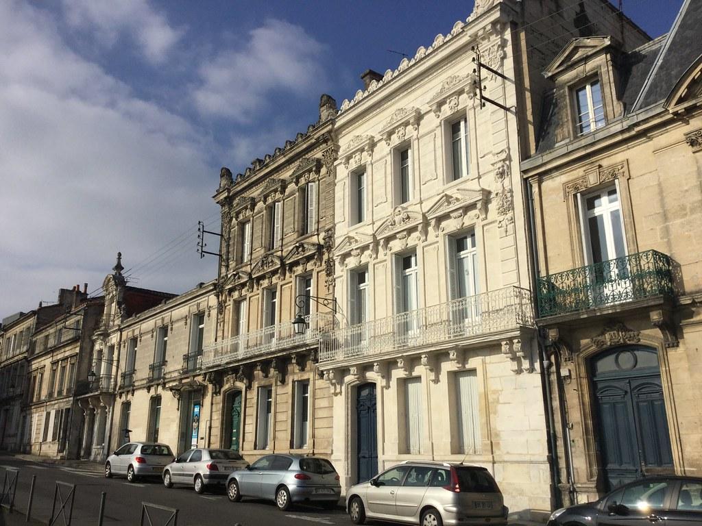 Hotel Ibis Budget Angoul Ef Bf Bdme Centre Angoul Ef Bf Bdme
