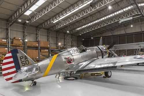 P-36C