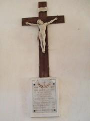 17-Saint Médard* - Photo of Viville