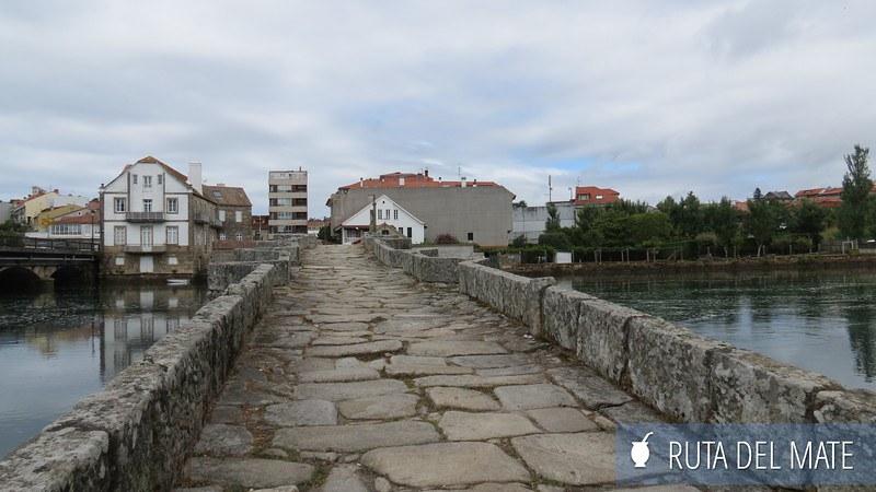 Camino-Portugues-Costa-Ruta-del-Mate-23