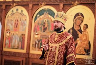 Спасский собор 370