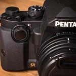 Pentax-KP-4