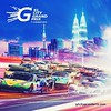 Okay dis is new.. KL City Grandprix 2015 is comin.. with 16 corners + 10 left + 6 right, dis will be super fun of 3.25km race battle. Thank you mr. mayor! #kltower #klcc #grandprix #motorsports #v8 #lamborghini #scirocco #klcity