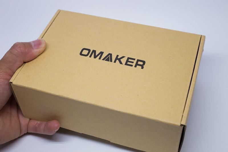 omakerM4-1