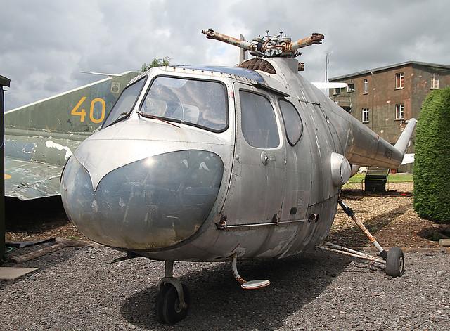 WA576