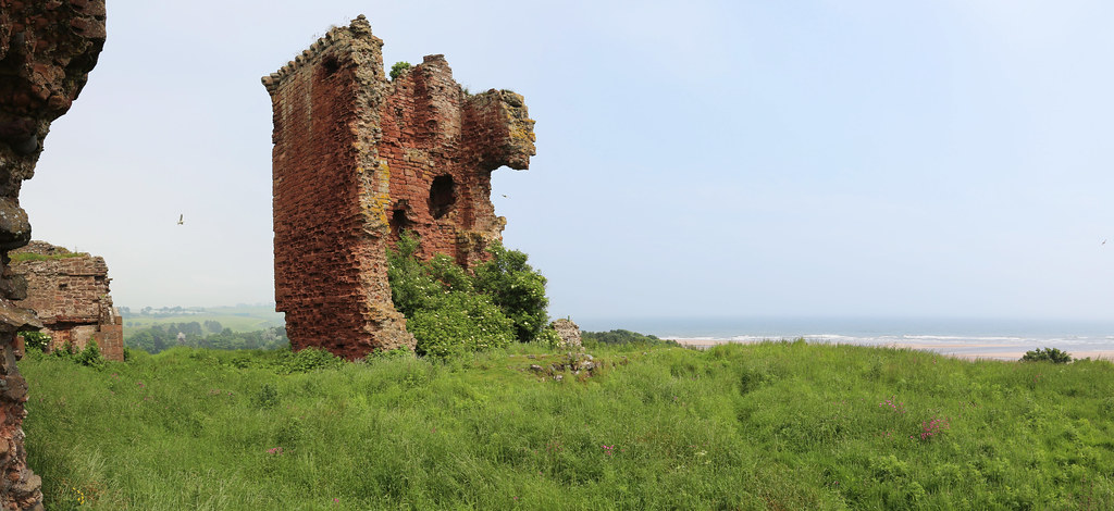 Red Castle (6)