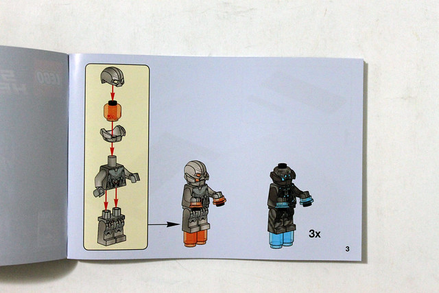 Οδηγίες για το LEGO Marvel Super Heroes SDCC 2015  Throne of Ultron 19058517953_00c851c2d2_z