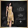 -AZUL- SOU Gift