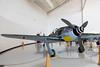 The Focke-Wulf Fw-190 Butcher Bird