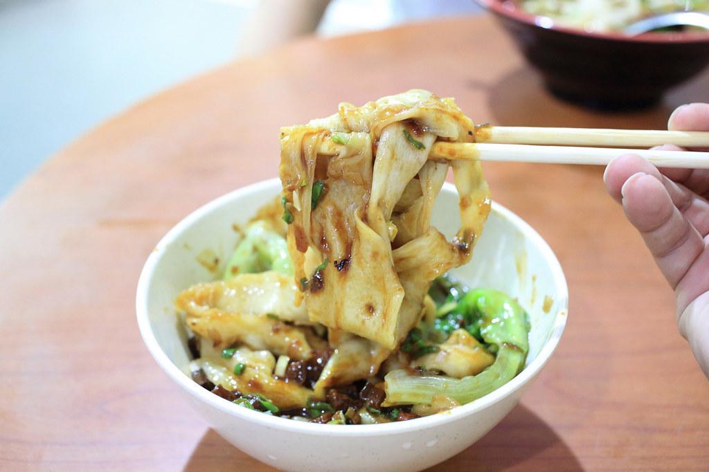 20150629-1萬華-金元寶牛肉麵 (9)