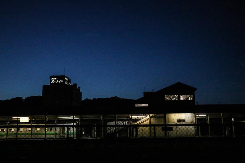 2014-07-20_01471_北海道登山旅行.jpg